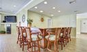 sandpointe bay clubhouse barstools