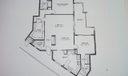 sandpointe bay floor plan