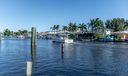 824 Shore Wide Water 2