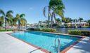 824 Shore Pool