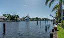 824 Shore Wide Water