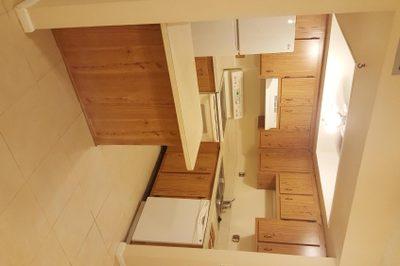 4227 Oak Terrace Drive #4227 1