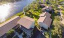 9230 SE Riverfront Terrace F