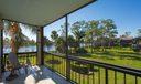 9230 SE Riverfront Terrace F_Riverbend C