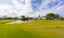 29_golf_9159 SE Riverfront Terrace H_Riv