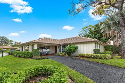 538 Forestview Drive 1