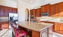 10366 SW Visconti Way-6