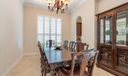 10366 SW Visconti Way-4