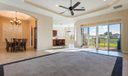 10366 SW Visconti Way-2