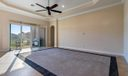 10366 SW Visconti Way-3