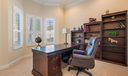 10366 SW Visconti Way-1 (1)