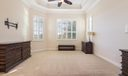 10366 SW Visconti Way-7 (1)