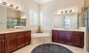 10366 SW Visconti Way-8