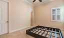 10366 SW Visconti Way-9