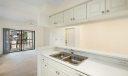 3021 alcazar 308 kitchen 1