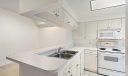 3021 alcazar 308 kitchen 2