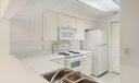 3021 alcazar 308 kitchen 3