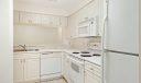 3021 alcazar 308 kitchen 4
