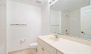 3021 alcazar 308 bathroom 1