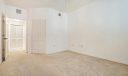 3021 alcazar 308 bedroom 2