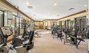 San Matera Fitness Center 1
