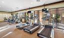 San Matera Fitness Center 2