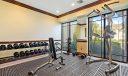 San Matera Fitness Center 3