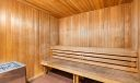 San Matera Sauna