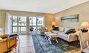 9179 Riverfront Terrace, # Oakmont E LR-