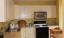 12600 shady pines kitchen