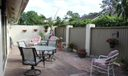 12600 shady pines rear patio