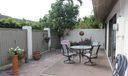 12600 shady pines rear patio2