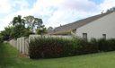 12600 shady pines side yard