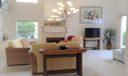 34 dorchester stright liv rm w fireplace
