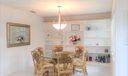 34 dorchester formal dining room