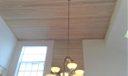 34 doorchester high light wood ceilings