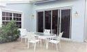 34dorxhester patio area 1