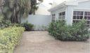 34 dorchester patio area 2
