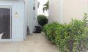 34 dorchester patio area 3