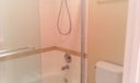 bath rm 2
