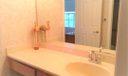 bath rm 3