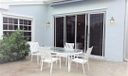 patio 1