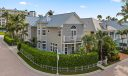 008-148KeyLn-Jupiter-FL-small