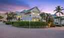 065-148KeyLn-Jupiter-FL-small