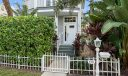 014-148KeyLn-Jupiter-FL-small