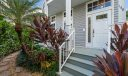 015-148KeyLn-Jupiter-FL-small