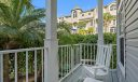 016-148KeyLn-Jupiter-FL-small