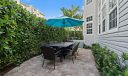 017-148KeyLn-Jupiter-FL-small