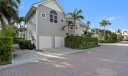 019-148KeyLn-Jupiter-FL-small