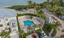 021-148KeyLn-Jupiter-FL-small